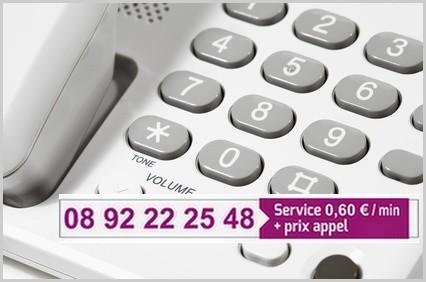voyance audiotel serieuse au telephone sans carte bancaire